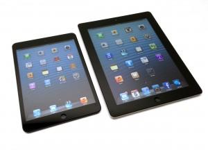 Grand Junction Colorado iPad mini repair, Repair iPad Mini Grand Junction, Colorado iPad Mini repair, iPad Mini Repair Colorado