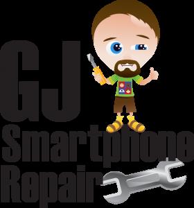 Grand Junction iPhone Repair, Grand Junction Smartphone repair, iPhone Repair Grand Junction