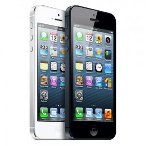 Iphone 5 Repair Grand Junction, Grand Junction iPhone Repair, Grand junction ipad Mini Repair, Grand Junction iPad repair, Grand Junction iPod Repair, Grand Junction iPhone 5 Repair, Grand Junction Smartphone Repair