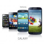 Samsung Galaxy S 3 repair Grand Junction, Grand Junction Galaxy S4 repair, Grand Junction Galaxy Repair, Grand Junction Galaxy S2 Repair, GJ Galaxy repair, Samsung Galaxy S repair