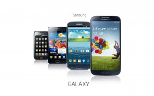 Samsung Galaxy S 3 repair Grand Junction, Grand Junction Galaxy S4 repair, Grand Junction Galaxy Repair, Grand Junction Galaxy S2 Repair, GJ Galaxy repair, Samsung Galaxy S repair