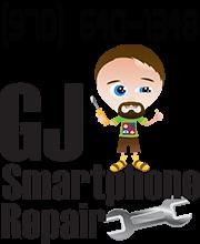 cropped-Grand-Junction-iPhone-5-Repair-Grand-Junction-Smartphone-repair-iPhone-Repair-Grand-Junction2.png