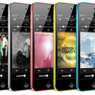 iPod Touch Repair Grand Junction, Grand Junction iPod Touch Repair, iPod touch 5th Gen Repair Grand Junction, iPod Repair GJ, GJ iPod Repair