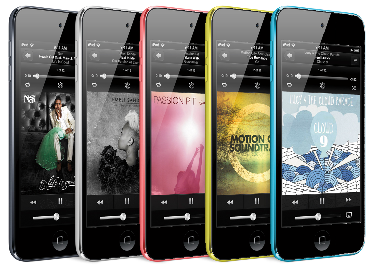 iPhone Screen Repair iPhone 5c Screen iphone screen