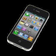 iPhone 4 repair, Grand junction iphone repair, iPhone Repair Grand Junction, Grand Junction iPhone Repair, iPhone 4 Repair Grand Junction, Grand Junction iPhone 4 Repair,