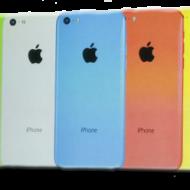 iPhone 5c repair Grand Junction, Grand Junction iPhone 5c repair, Repair iPhones Grand Junction, GJ iphone repair, Phone Repair GJ