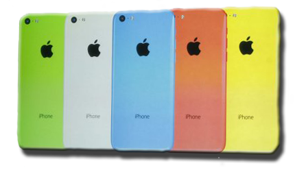 iPhone 5c repair Grand Junction, Grand Junction iPhone 5c repair, Repair iPhones Grand Junction, GJ iphone repair, Phone Repair GJ