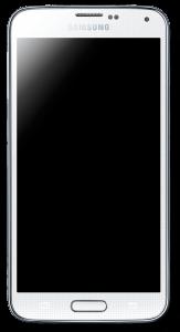 Grand Junction Galaxy S5 repair, Galaxy Repair Grand Junction, Galaxy S3 repair Grand Junction, Grand Junction GS5 Repair, GS5 Repair Grand Junction