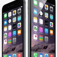 iPhone 6 Repair, Grand Junction Iphone 6 Repair, iPhone 6 Repair Grand Junction