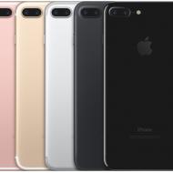 iPhone 7 Replacement Screen, iPhone 7 Repair, iPhone 7 Plus Replacement Screen, iPhone 7 Plus Replacement scree, iPhone 7 and 7 Plus Repair, Grand Junction iPhone 7 repair, iphone 7 repair Grand Junction